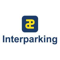 c-interpark