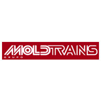 c-moldtrans