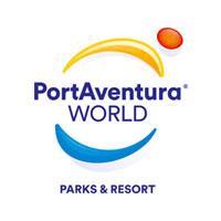 c-port-aventura