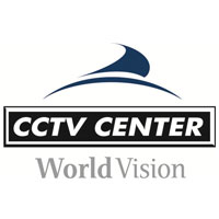 s-cctv