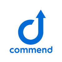 s-commend