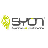 s-sion